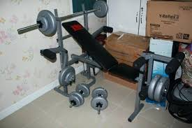 Power Bench Weight And Bench Set U2013 Amarillobrewing Co