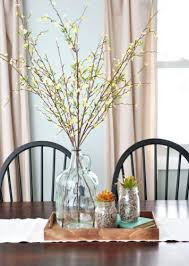 dining table centerpiece for dining table centerpiece dining