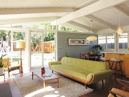 retro living room living room retro living room mod and kitchen interior design