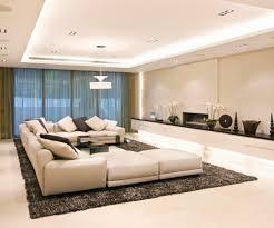 livingroom light enchanting uk living room lighting ideas uk living room lighting