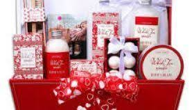 s day delivery gifts valentines day delivery gifts las vegas inspired