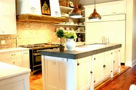 White And Yellow Kitchen Kitchen Kitchen Vibrant And Bright With Yellow Storage Units