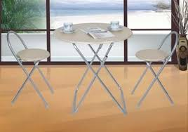 bulk tables and chairs outdoor furniture cheap used folding tables for sale coffee table