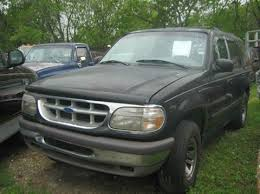 ford explorer 97 1997 ford explorer for sale carsforsale com