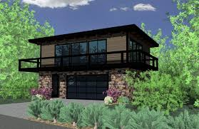 the plan collection house plans 2 bedrm 1476 sq ft modern house plan 116 1122