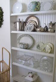 Kitchen Pantry Idea Laundry Room Pantry Or Summer Kitchen You Decide Hometalk