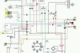 xr400 wiring diagram xr400 wiring diagrams