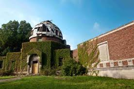 abandoned places in indiana the 28 most insane abandoned places in the midwest thrillist