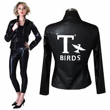 Sandy Halloween Costume Cheap Grease Costumes Sandy Aliexpress Alibaba Group