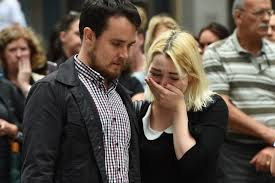 look siege social australia sydney siege victims lauded for courage kindness