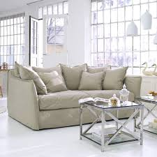 sofa im landhausstil sofa landhausstil günstig