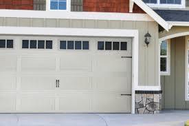 rollup garage door residential door garage garage door spring repair roll up doors door opener
