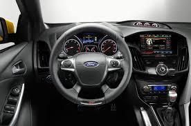 ford focus interior 2016 interior design interior of ford focus popular home design
