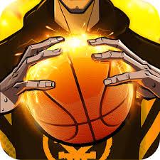 nba jam apk data streetball 1 1 5 mod apk god mp data uapkmod