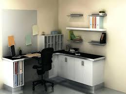 corner desk chair home office dashing home office desk ikea office inspirations