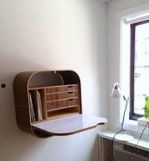 kitchen alcove ideas walmart floating tv shelves target lowes short corner shelf