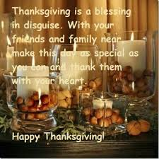 thanksgiving messages for family free design and templates