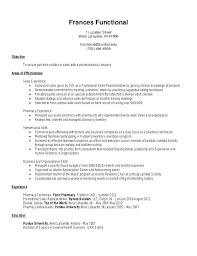 cover letter for resume exles free cover letter cv sles free for resumes exles unique sle