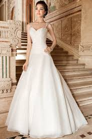 demetrios bridesmaid dresses the 25 best demetrios wedding dresses ideas on