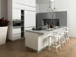 modern high gloss kitchens porcelanosa kitchen cabinets reviews porcelanosa reviews