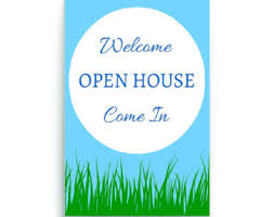 open house sign in sheet best seller real estate forms