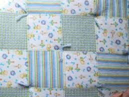 What Is The Difference Between Comforter And Quilt Quilt Or Comforter What U0027s The Difference And Who Cares