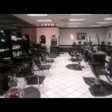 american hair co hair stylists 6000 greenbelt rd greenbelt