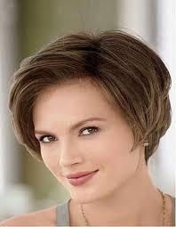 beautiful short bob hairstyles and short bob hairstyles beautiful 2014 2015 fashion full collection