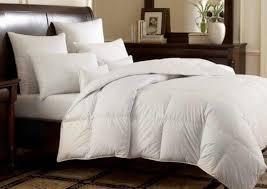 Down Comforter Color Awesome Figure Mabur Great Duwur Best Yoben Best Isoh Great Best