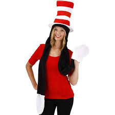 Dr Seuss Characters Halloween Costumes 22 Dr Seuss Halloween Costumes Adults Images