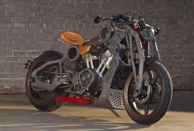 hellcat x132 dhoni remember ms dhoni s confederate hellcat maker of the badass bike
