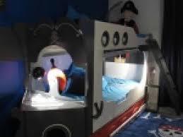 chambre enfant pirate décoration chambre enfant petits par sophinette