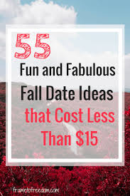 thanksgiving day date best 20 fall dates ideas on pinterest fall decorating autumn