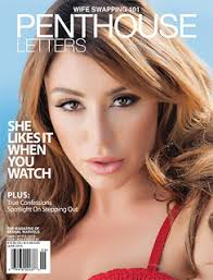 Adult Magazines Wholesale  Adult Magazines Wholesale Suppliers and  Manufacturers at Alibaba com FreeMags cc
