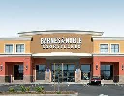 Barnes And Noble Michigan B U0026n Store U0026 Event Locator