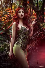best 20 poison ivy costumes ideas on pinterest ivy costume 171 best cosplay ideas images on pinterest cosplay ideas