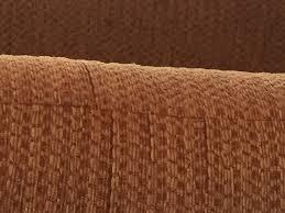 Total Design Furniture Sven Charme Tan Sofa Sofas Article Modern Mid Century And Timpani