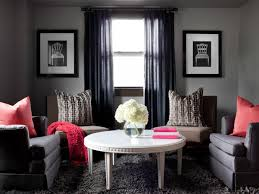 grey walls color accents living room charming gray with pink accents this photos of gamifi
