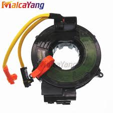 lexus lx470 maintenance light reset high quality wholesale lexus cables from china lexus cables
