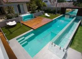 backyard ideas with pool pool ideas for a small backyard nurani org