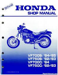 1986 honda magna 700 wiring schematics wiring diagrams