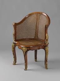 etienne bureau louis xv fauteuil de bureau made by etienne meunier ca 1765