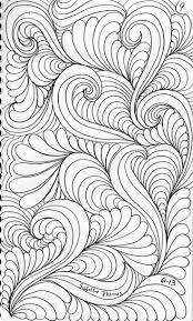 292 best tegninger images on pinterest coloring drawings
