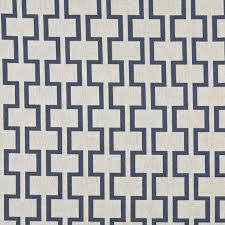Drapery Material Crossword Cloth From Flax Crossword U0026 Wicklow Cut Velvet Home Decor