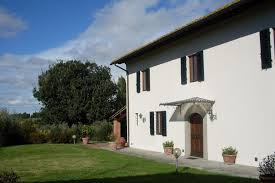 property in the tuscan countryside with lands in bagno a ripoli