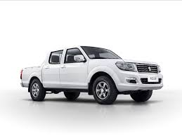 peugeot uae new peugeot pickup is called pick up drive arabia