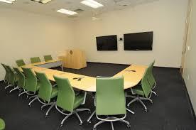 dillard university facilities management