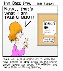 Marriage cartoons and dating cartoons  The Back Pew   The Back Pew