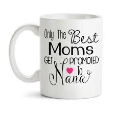The Best Coffee Mugs Online Get Cheap Promotional Travel Mugs Aliexpress Com Alibaba