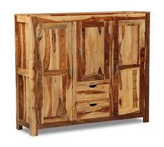 jali 3 door sheesham sideboard sheesham furniture furniture sheesham indian wood sideboards sideboards
